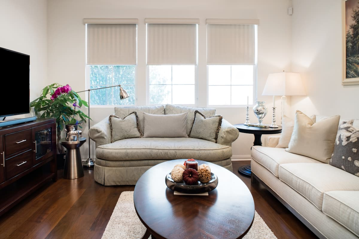 Charming Suite in the Prestigious Community