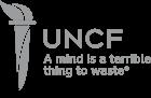 Uncf-49389aae1ba7d56b47adab2347de8cc2