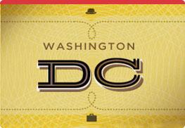 Washington fremleje
