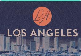 Los Angeles fremleje