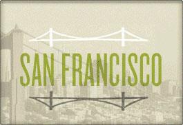 San Francisco fremleje