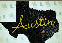 Austin fremleje