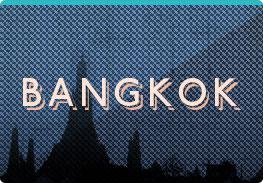 Bangkok fremleje