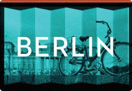Berlin fremleje