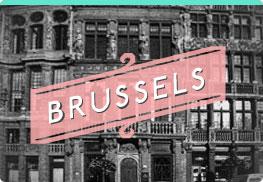 Bruxelles fremleje