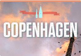 København fremleje