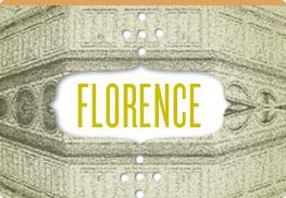 Firenze fremleje
