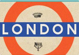 London fremleje