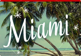 Miami fremleje