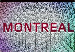Montreal fremleje