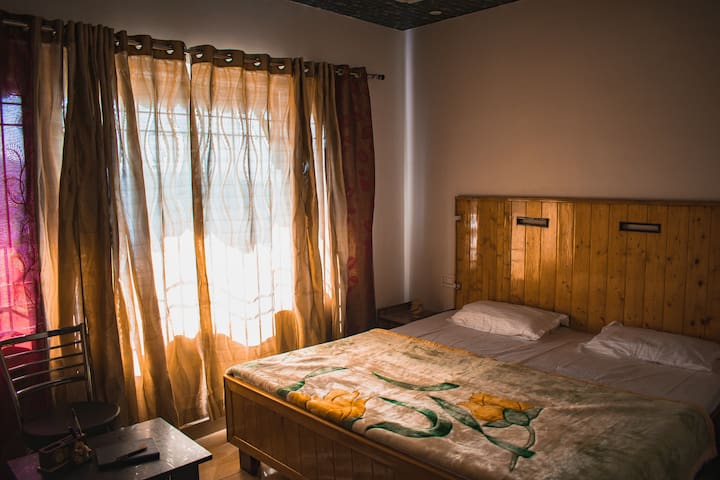 Kathalag的民宿