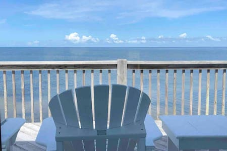 Private Pier/Waterfront/Pool&TennisClub/Fast WiFi