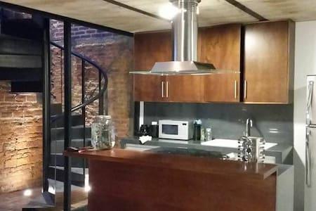 Casa open  3.0