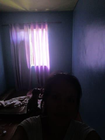 Zamboanga del Sur的民宿