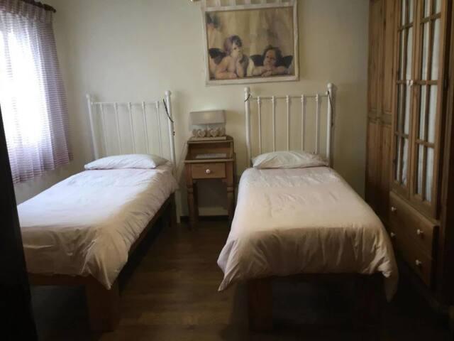 比尔基卡拉(Birkirkara)的民宿