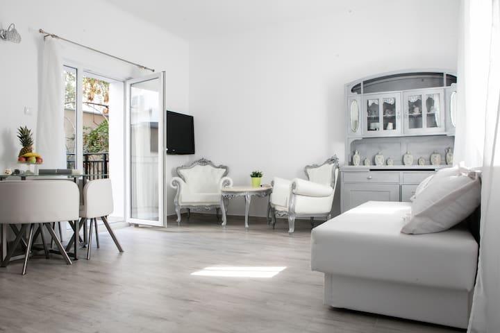 Natalie's Suite