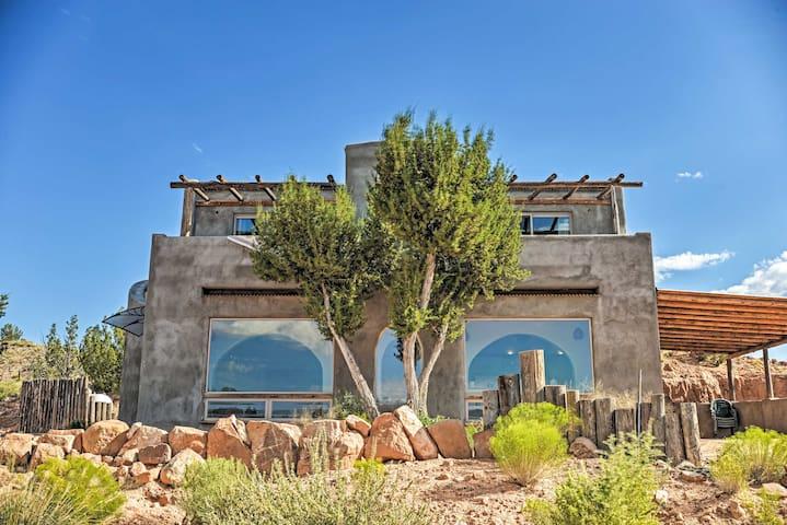 San Ysidro的民宿
