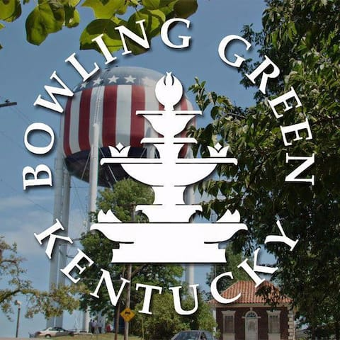 Best Places to Eat and Visit in BG!