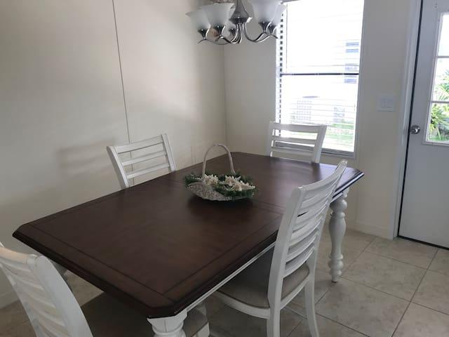 Sebastian的民宿