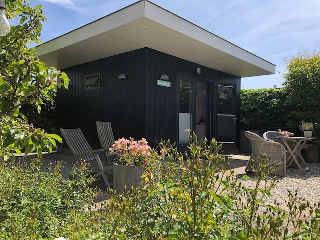Koudekerke的民宿