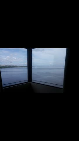 Manaus的民宿