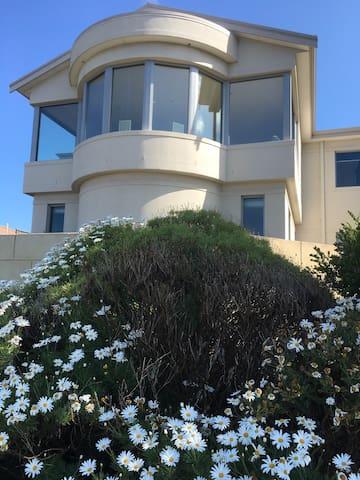 Middleton Beach的民宿