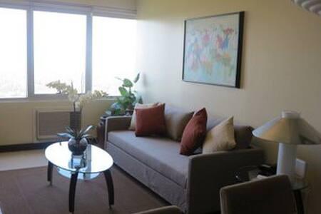 Five Star Rated Condominium