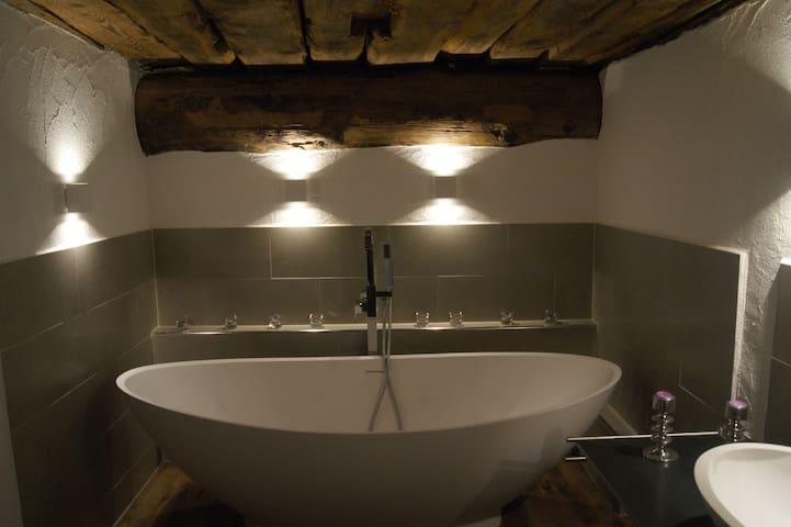 Charming 3½ room cottage in Valposchiavo