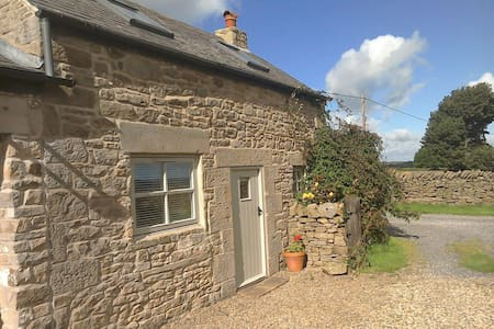 Cosy 4+star One Bed 1700's Cottage.