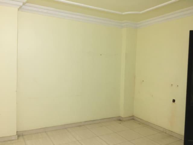 Mansoura Qism 2的民宿