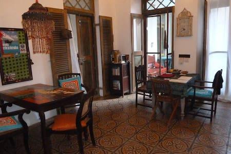 Attractive Stay Stonetown Zanzibar