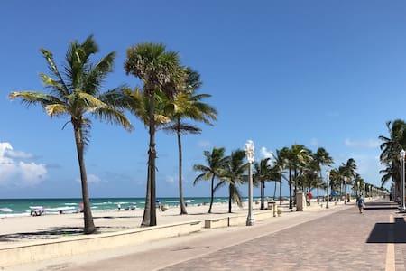 Seaside haven 3