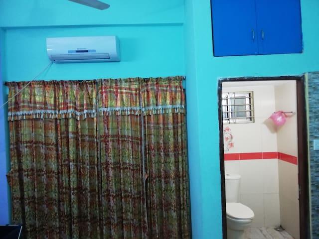 Jessore的民宿