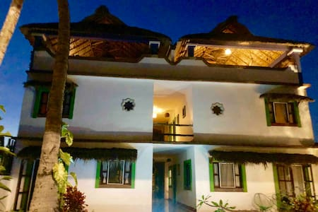 Casa Conti Bacocho4