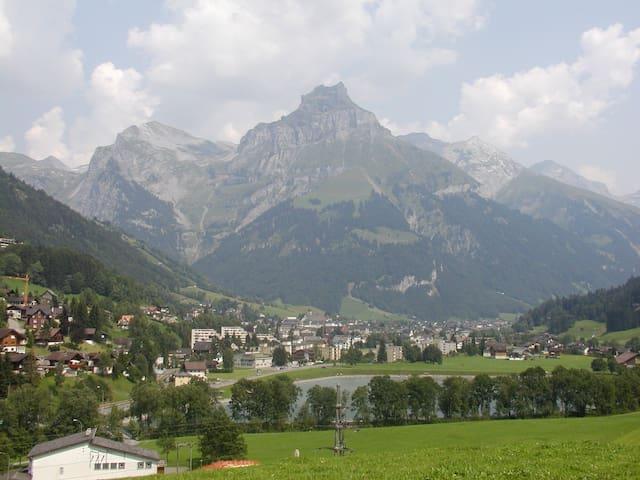 Reiseführer von Sunnmatt Immobilien AG