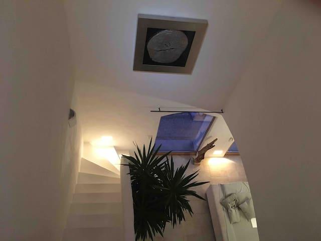Zimmer  / auch für Geschäftsreisende