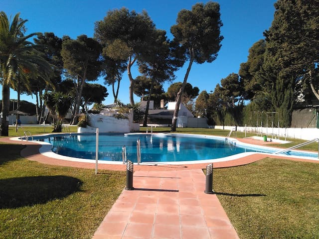 Exclusivo Apartamento Vistahermosa