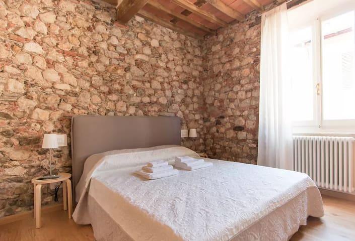 Pietrasanta的民宿