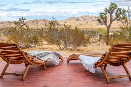 Casa Linda Near National Park with View!