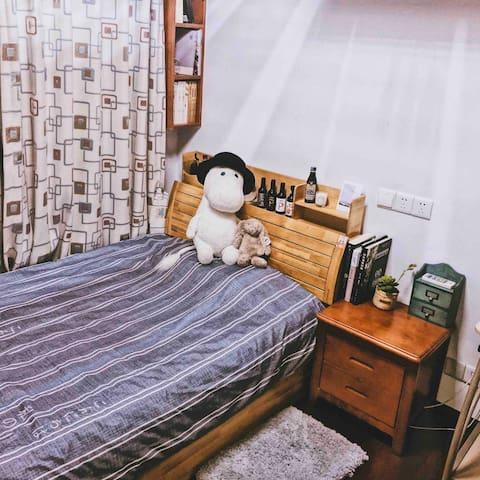 宁波市民宿