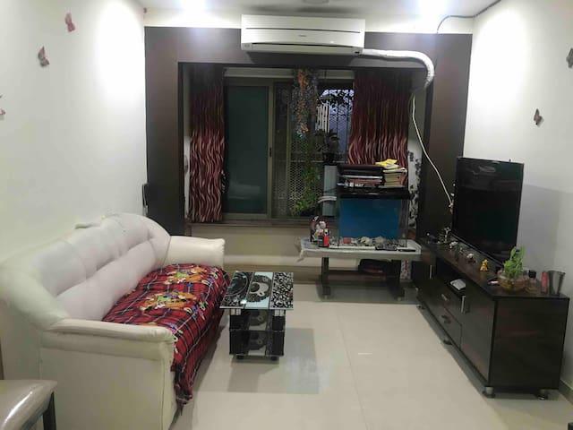 Pnash hospitality contact no. 9082127754