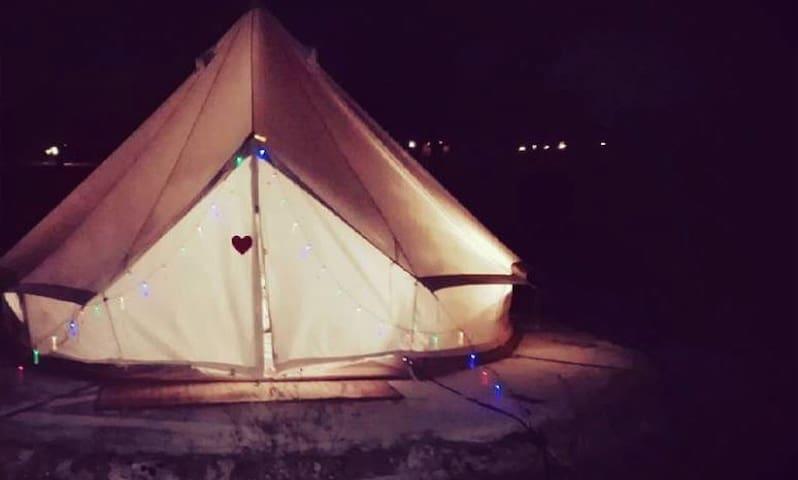 诺托的民宿