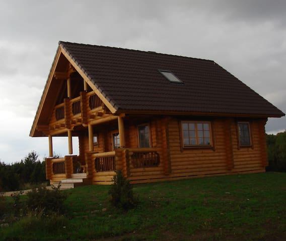 Kadaka küla的民宿