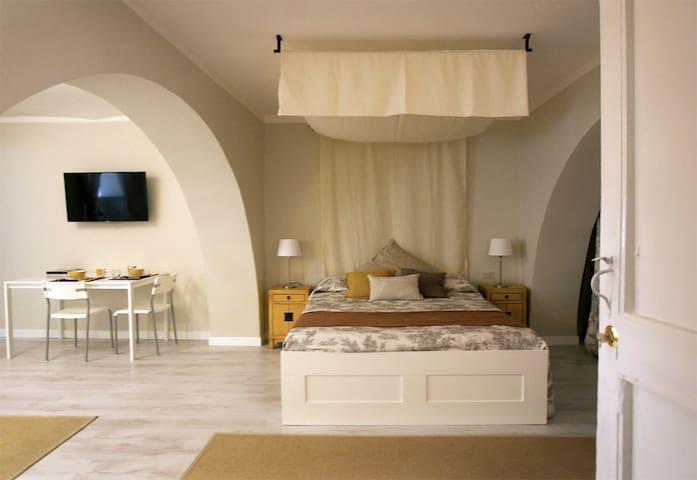 DKingSuite luxury&comfort in center