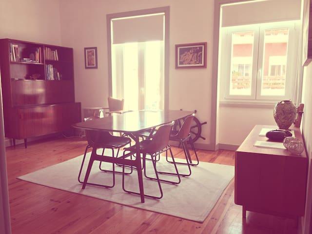 Casa da Vera Cruz Home Gallery