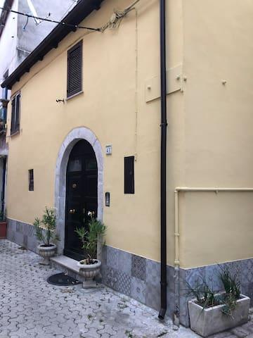 波波利民宿