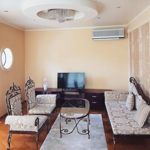 Brčko的民宿