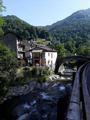 Casa sul ponte1-CIR00131300003