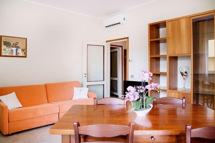 Appartamento Dalia
