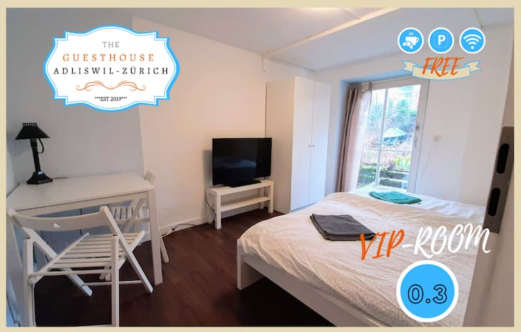 SALE‼🇨🇭-SELF-CHECK-IN-20M TO ❤ ZÜRICH (0.3)🇨🇭